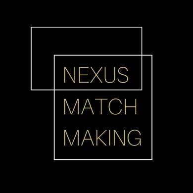 Nexus Matchmaking