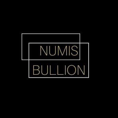 Numis Bullion
