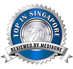 Top Social Media Agency in Singapore
