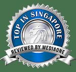 Top Social Media Agency in Singapore